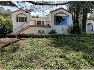 Featured picture for the property SR18003211