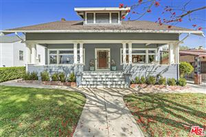 Featured picture for the property 18324212
