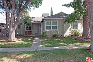 Featured picture for the property 18377212