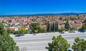 Photo of 19638 KILFINAN Street, Northridge, CA 91326 (MLS # 217007212)