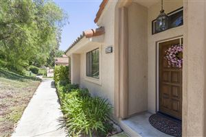 Photo of 428 COUNTRY CLUB Drive #A, Simi Valley, CA 93065 (MLS # 217010212)