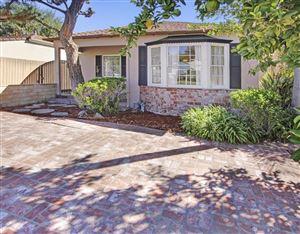 Photo of 1516 COOLIDGE Avenue, Pasadena, CA 91104 (MLS # 317007212)