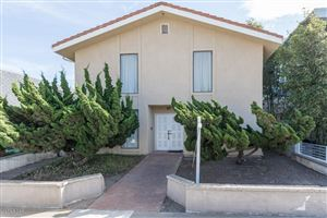 Photo of 4920 OCEANAIRE Street, Oxnard, CA 93035 (MLS # 217014213)