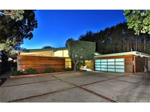 Featured picture for the property SR18229215