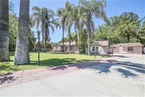 Featured picture for the property SR17081216