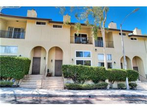 Featured picture for the property SR17255216