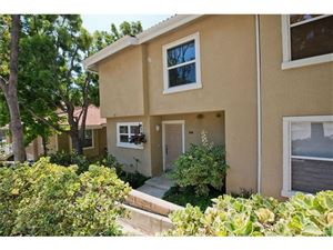 Featured picture for the property SR18171216