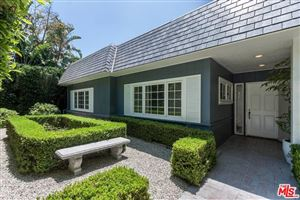 Featured picture for the property 17244218