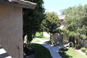Photo of 150 MAJESTIC Court #1009, Moorpark, CA 93021 (MLS # 217007218)