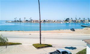 Tiny photo for 3016 LAKESHORE Court, Oxnard, CA 93035 (MLS # 217013220)