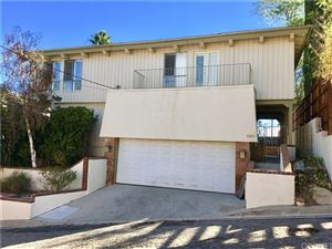 Featured picture for the property SR17236220