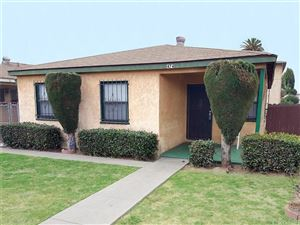 Featured picture for the property SR17249220