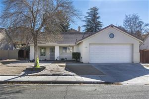 Featured picture for the property 218001221
