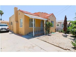 Featured picture for the property SR18149221
