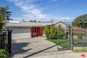 Featured picture for the property 18335222