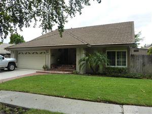 Photo of 217 NEVADA Avenue, Ventura, CA 93004 (MLS # 217013222)