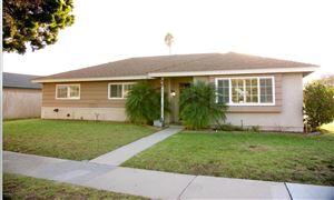 Photo of 4401 PHOENIX Drive, Oxnard, CA 93033 (MLS # 217014223)