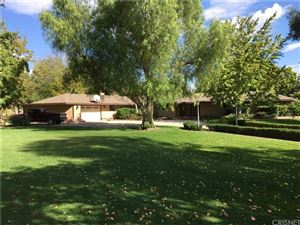 Featured picture for the property SR17237223