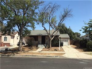 Featured picture for the property SR18171224