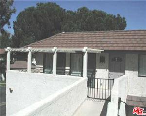 Photo of 1299 LANDSBURN Circle, Westlake Village, CA 91361 (MLS # 16100226)