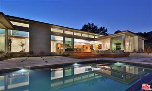 Photo of 5664 CALPINE Drive, Malibu, CA 90265 (MLS # 17284226)