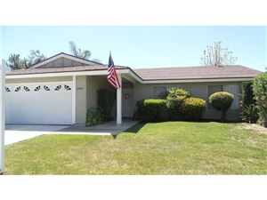 Featured picture for the property SR17088226