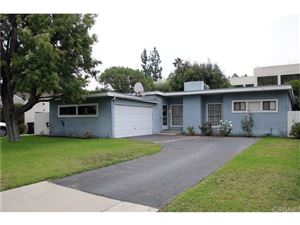 Featured picture for the property SR17207226
