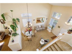 Featured picture for the property SR17239226
