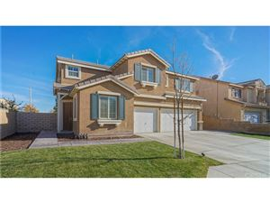 Featured picture for the property SR17275227