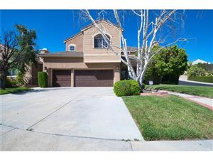 Featured picture for the property SR18142227