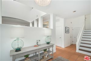 Photo of 6435 ZUMIREZ Drive #9, Malibu, CA 90265 (MLS # 17244228)