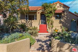 Photo of 516 North KENNETH Road, Burbank, CA 91501 (MLS # 17292228)