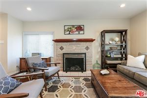 Featured picture for the property 18388228