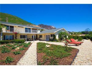 Photo of 6410 INNSDALE Drive, Hollywood Hills East, CA 90068 (MLS # SR16740228)