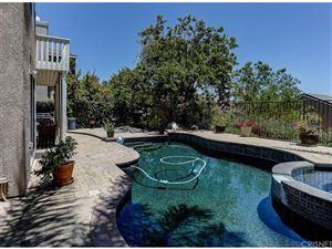 Photo of 26026 BATES Place, Stevenson Ranch, CA 91381 (MLS # SR17140228)
