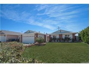 Featured picture for the property SR18175228