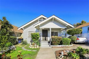 Featured picture for the property 818001229