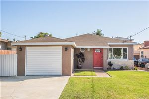 Featured picture for the property SR18037229
