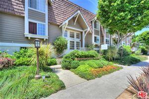 Photo of 1731 BARRY Avenue #119, Los Angeles , CA 90025 (MLS # 17281230)