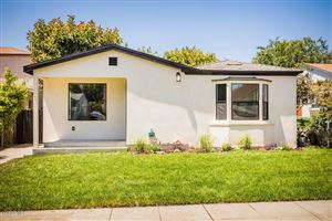 Featured picture for the property 217006230