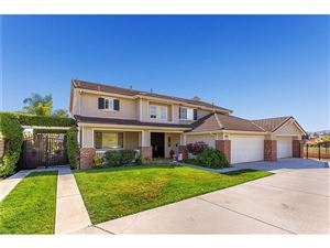 Featured picture for the property SR18171231
