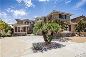 Photo of 734 DIAMOND Drive, Camarillo, CA 93010 (MLS # 217006233)