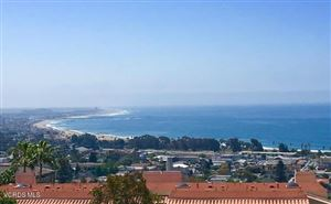 Photo of 852 VALLECITO Drive, Ventura, CA 93001 (MLS # 217007233)