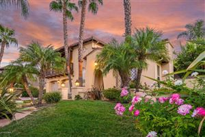 Featured picture for the property 217010233