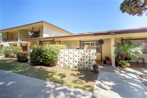 Featured picture for the property 218004233