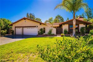 Featured picture for the property 218010233