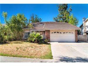 Featured picture for the property SR17141233
