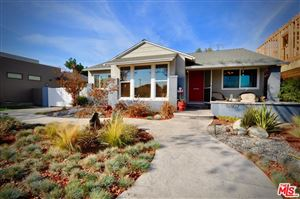 Featured picture for the property 18299234