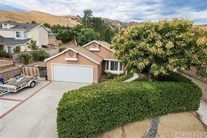Featured picture for the property SR17177234