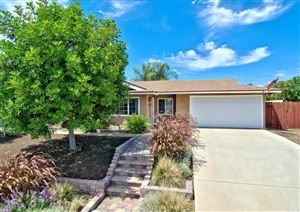 Featured picture for the property 217006235
